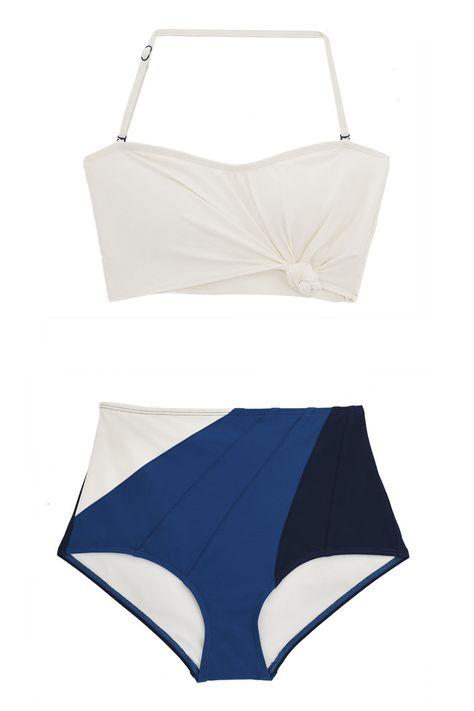 62375e148f Flagpole Ariya Bikini, $400; flagpoleswim.com. Flagpole Ariya Bikini, $400;  flagpoleswim.com. More information. 23 High-Waisted Bikinis Because You're  ...