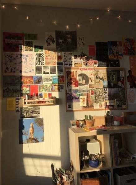 Best Room Decor Tumblr Bedroom Ideas Small Spaces 55 Ideas