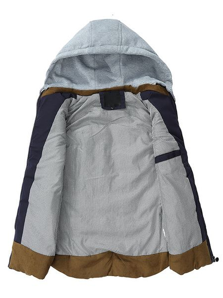 Rebajas de invierno IKKS | Moda Niña | Abrigos, chaquetas