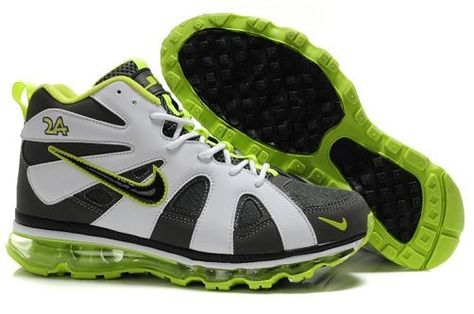 10 best NIKE AIR MAX SKYLINE images on Pinterest   Running shoes nike,  Straightners and Mens slip on sneakers