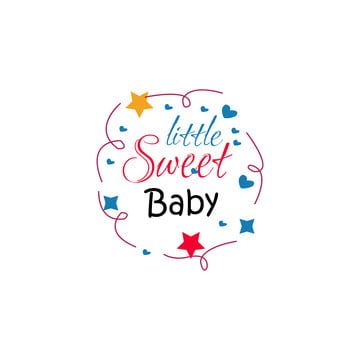 Little Sweet Baby Card Quote Lettering Typography Design Mermaid Lettering Tail Png And Vector With Transparent Background For Free Download Baby Card Quotes Lettering Little Boy Quotes