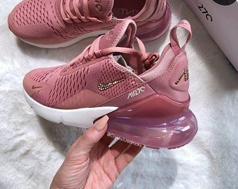 various styles professional sale save off Nike air max 270 | Etsy in 2019 | Nike shoes, Trendy shoes ...