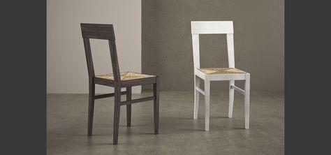 Sedie Antiche Mesagne.Pin Di Arredo3 Su Sedie Moderne Sedie Sedia Impagliata E