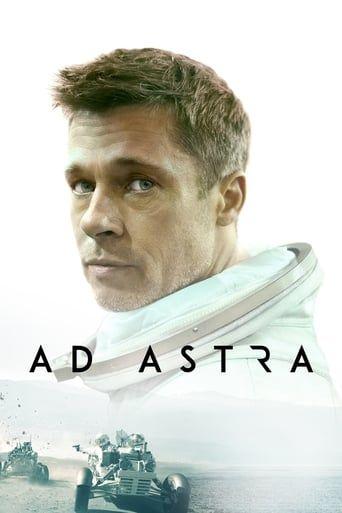 Ad Astra Streaming Gratuit : astra, streaming, gratuit, REGARDER, Astra, Streaming, Gratuit, Français, #AdAstra, #completa, #peliculacompleta, #pelicula, Film,, Gambar