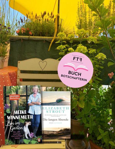 Suchtipps Bucher Tipps Buch Tipps
