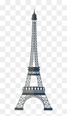 Desenho Torre Eiffel Torre Clipart Vetor Dos Desenhos Animados Torre Dos Desenhos Animados Imagem Png E Psd Para Download Gratuito Torre Eiffel Desenho Torre Eiffel Torre