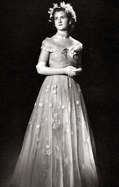 Résultat de recherche d'images pour Margaret Elphinstone Rhodes