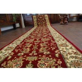 Chodniki Dywanowe Dywany łuszczów Dywany Dywany I