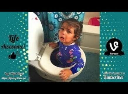 Funny Kids Fails Life 67 Ideas Funny Videos For Kids Funny Kid Fails Funny Kids