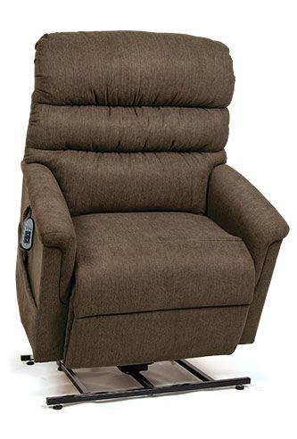 Ultra Comfort Lift Chair Montage Uc542 Medium Wide Lift Chairs
