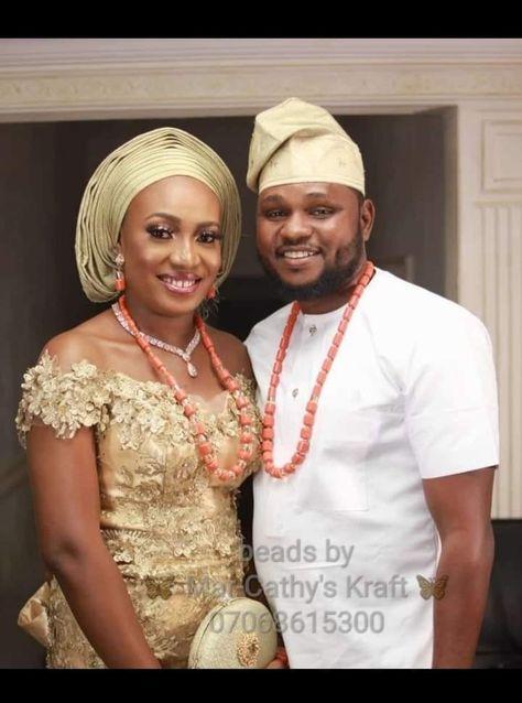 #coral #coraljewelry #coralbeads #handmade #handmadewithlove #handmadejewelry #jewelryart #uniquejewelry #elegantjewelry #styleoftheday #jewelryoftheday #jewelryogthedaybyMK #timeless #beads #bea(ds)utiful #fashion #bracelet #earrings #virtualwedding #weddingtinz #traditional_nigerian_bead #yorubawedding #nigerianbeads #stylish #uniquebeads  #fashion_accessories #owanbe