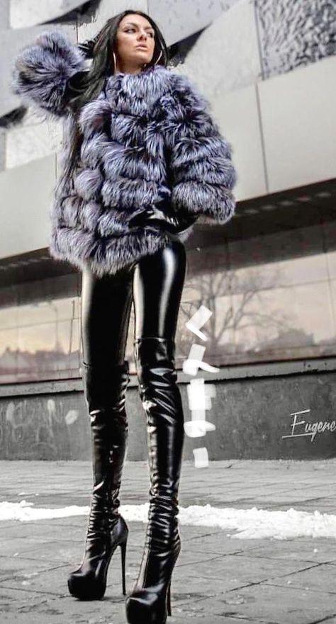 High Heels Stiefel #Platformhighheels #Hothighheels ,  #heels #hothighheels #pla... - #highheels
