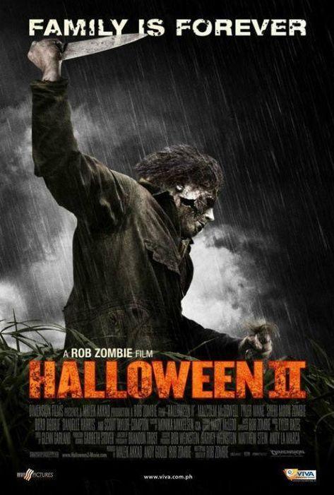 HALLOWEEN Movie Michael Myers John Carpenter Horror Art Silk Poster 12x18 24x36