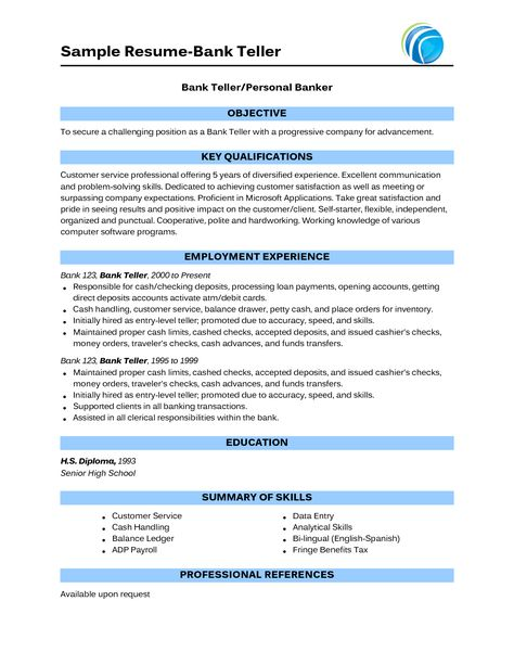 awesome Appealing Formula for Wonderful Business Administration - sample resume business owner