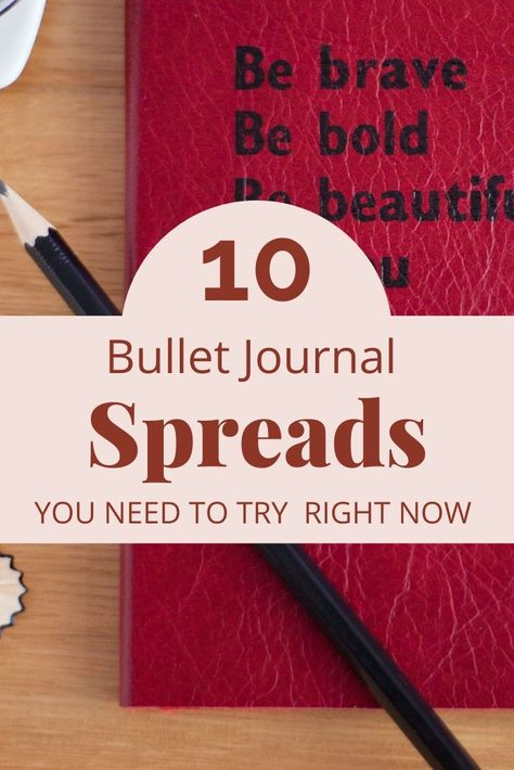 Beautiful Bullet Journal Weekly Spreads/Layouts you need to try right now. Easy Bullet Journal Spreads! Find pages including index, key, budget & finances, workout, habit tracker,monthly cover, yearly calendar,  daily log, weekly spreads, future log, and more to create your dream bujo. travel logo highlighting and other tips  and tricks #bulletjournal #bulletjournalweeklylog #bujo #weeklyspread