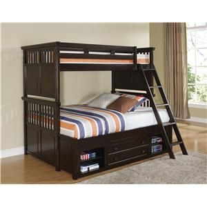 Youth Bedroom Store Wilcox Furniture Corpus Christi