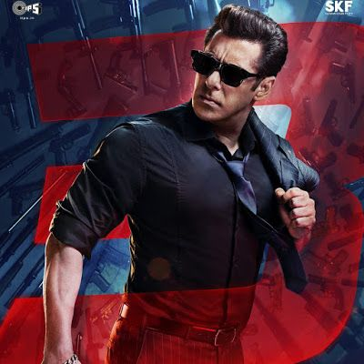 Race 3 Movie Hd Wallpapers Download Free 1080p Hering Prominente