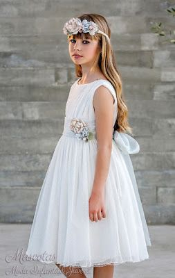 e0a389d6b12a1 vestidos de comunión