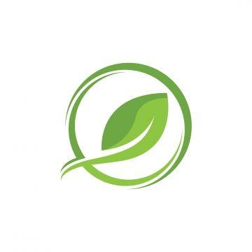 Green Leaf Ecology Nature Element Vector Leaf Icons Nature Icons Green Icons Png And Vector With Transparent Background For Free Download Leaf Nature Leaf Logo Free Vector Graphics