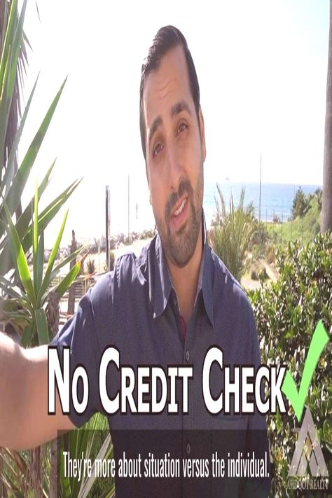 #moneymaker #funfact #credit #score #order #have #best #you #not #the #do #to #in #t #FunFact You do NOT have to have the best credit score in order tYou can find Money maker and more on our website.#FunFact You do NOT have to ha...