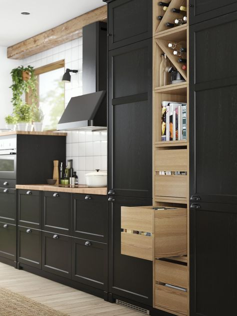 List of Pinterest cucine moderne ikea pictures & Pinterest ...