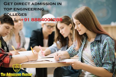 If You Are Looking For Immediate Joining In Top Private Engineering Colleges Bangalore Under Management Top Engineering Colleges
