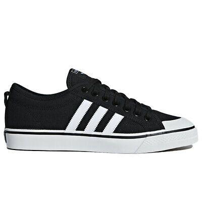 scarpe adidas offerte ebay