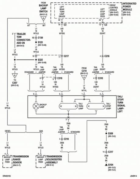 2007 dodge ram 3500 trailer wiring diagram 2004 dodge 2500 wiring diagram 94x hall joma world de  2004 dodge 2500 wiring diagram 94x