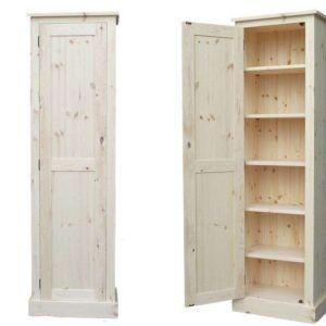 Slim Storage Cabinet For Bathroom Tall Cabinet Storage Tall Bathroom Storage Cabinet Tall Bathroom Storage