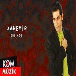 Xanemir Sivano Mevano Mp3 Indir Xanemir Sivanomevano Yeni Muzik Insan Muzik