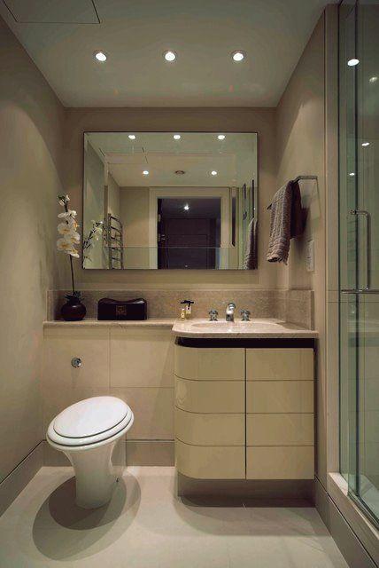 20 Geniale Ideen Fur Die Dekoration Eines Kleinen Badezimmers Mit Grossem Statement In 2020 Kleine Badezimmer Minimalistisches Badezimmer