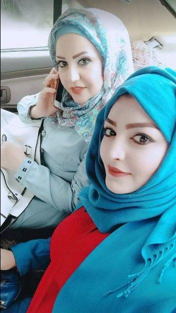 ارقام زواج مسيار موقع تعارف عربي عروض زواج زواج الاماراتيات مواقع الزواج الاسلامي مواقع زواج مسيار مجانية اريد زواج مس Arab Girls Hijab Arab Girls Muslim Women