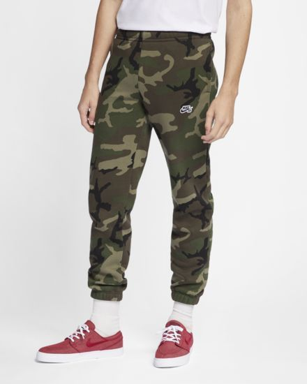 ever popular shoes for cheap online retailer SB Icon Men's Camo Skate Pants in 2019 | Nike sb, Pants, Camo