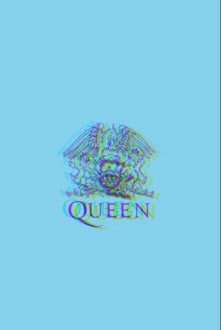 Pin By Anna On Queen Queen Aesthetic Queen Art Queens Wallpaper