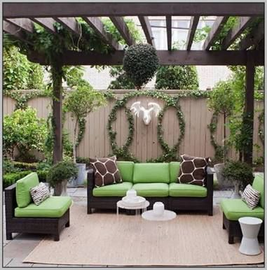 Image Result For Covered Patio Ideas South Africa Backyard Patio