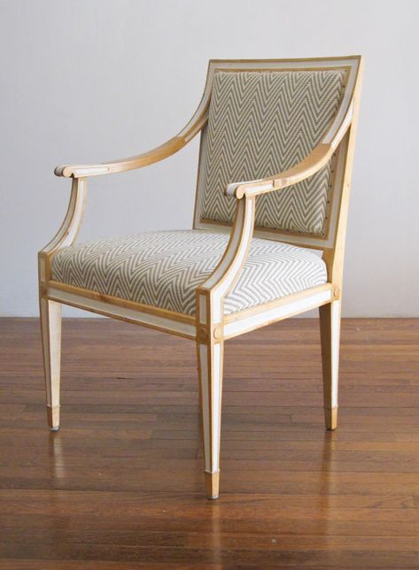 182 Best Swedish chairs images in 2020 | Swedish chair