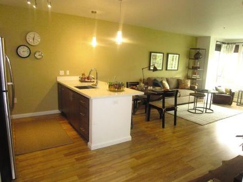 Franklin Ide Apartments for Rent - Portland, OR Apartments ...