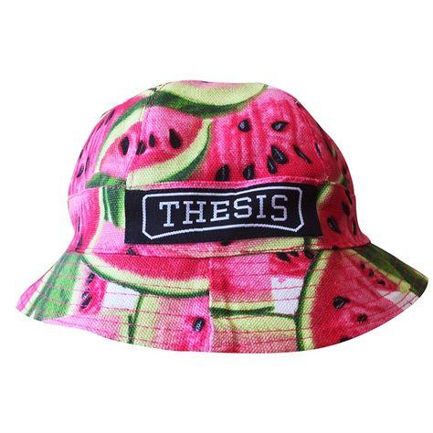 80 Bucket Hats-Ideen | Fischerhut, Süße Hüte, Mode Hüte