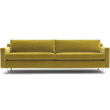 Hunter Sofa Avignon Peridot Furniture Design Furniture