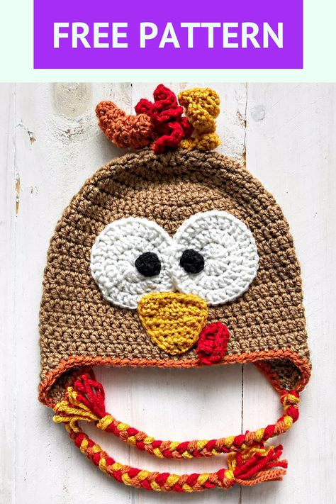 Photo Prop Perfect gift for boy or girl Crochet Sheep Minecraft Hat