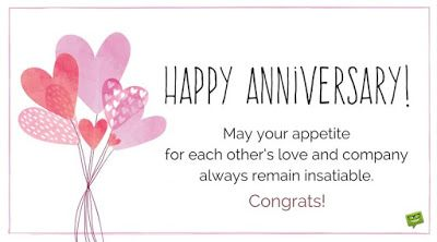 10th Happy Wedding Anniversary Wishes Messages Quotes With