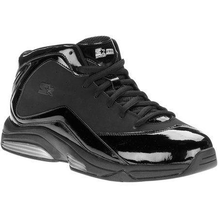 Men's Post Up Basketball Sneakers