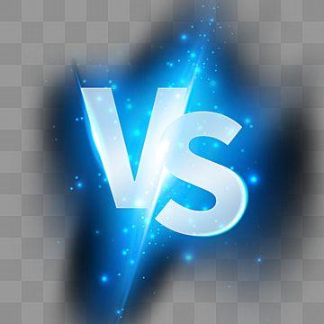 Blue Texture Vs Font Design Light Effect Elements Vs Element Vs Font Design Png Transparent Clipart Image And Psd File For Free Download In 2021 Color Splash Effect Holiday Fonts Blue Texture