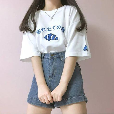 Highschool baddie clothes ideas