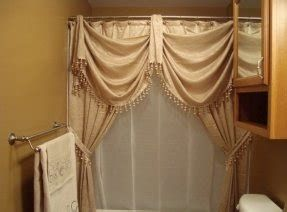 20 Jcpenney Shower Curtains With Valance In 2020 Shower Curtain With Valance Curtains Luxury Shower Curtain