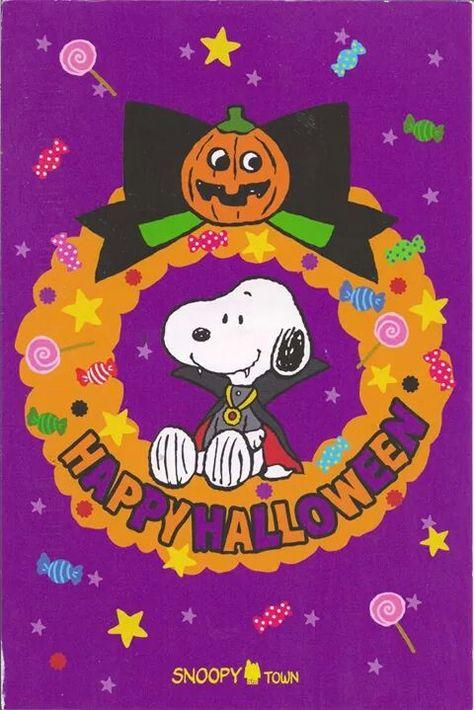 die 40 besten bilder zu halloween  halloween halloween