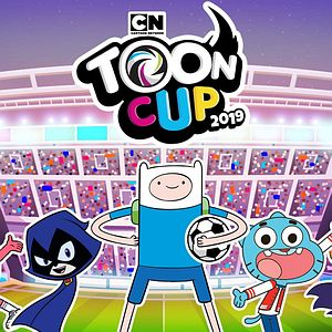 Toon Cup 2019 Friv Games Toon Cup Online Games For Kids Cup Games
