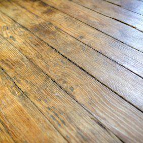Fixing Squeaky Hardwood Floors Diy Wooden Floor Flooring Hardwood