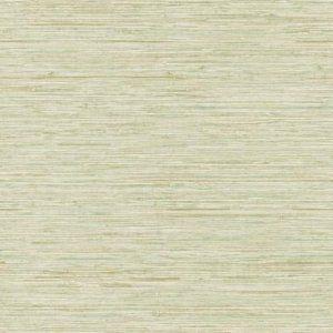 Sure Strip Horizontal Grasscloth Wb5500 Removable Wallpaper Grasscloth Wallpaper Grasscloth Wall Coverings