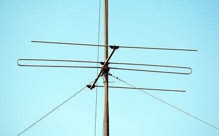 Diy Digital Antenna Lovely How to Build A Cheap Antenna